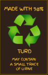 Nerd or Turd 403 Error